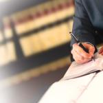 Pożyczki hipoteczne pod nieruchomości