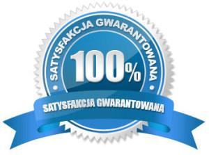 Gwarancja, oddłużenia, pomoc dla zadłużonych, pomoc prawna w oddłużaniu