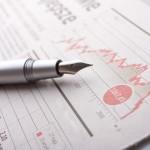 Kredyty zabezpieczone – Pożyczki pod hipotekę