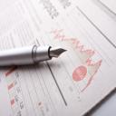 Pożyczki pod zastaw nieruchomości (pod hipotekę, hipoteczne)