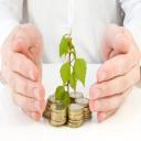 Oddłużanie kredytów – Oddłużanie z chwilówek – Oddłużanie komornicze