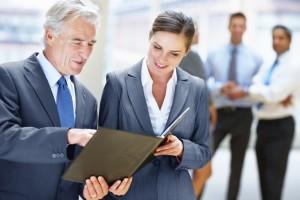 pomoc zadłużonym, wniosek o restrukturyzację kredytu, negocjacje z bankiem