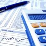 Wniosek o restrukturyzację kredytu – negocjacje z bankiem