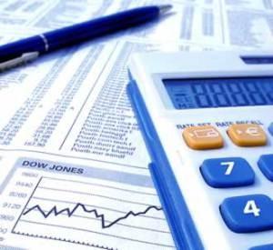 Wniosek o restrukturyzację kredytu - negocjacje z bankiem