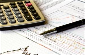 Oddłużanie firm wobec ZUS i US – sprawdzone metody na redukcję długów